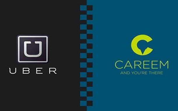 ''أصحاب التاكسي'' تدعو للتراجع عن ترخيص النقل عبر التطبيقات الذكية