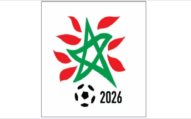 السوشيال ميديا ......شعار حملة ترشح المغرب لتنظيم كأس العالم 2026 يثير سخرية كبيرة