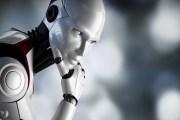 الذكاء الاصطناعي يشق طريقه إلى القطاع السياحي