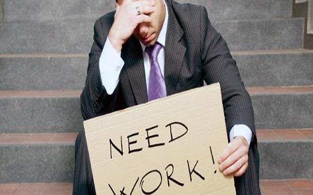 ''العمل الدولية'' تتوقع زيادة البطالة بالأردن