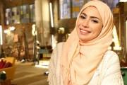 أشهر 10 نساء عربيات على الشبكات الاجتماعية في 2017