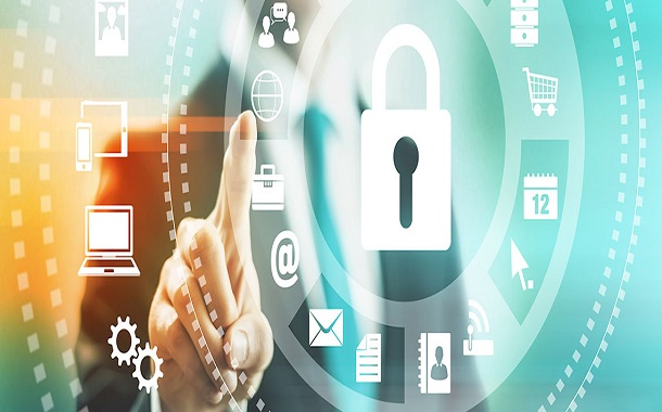 الحكومة تراجع استراتيجية أمن وحماية المعلومات