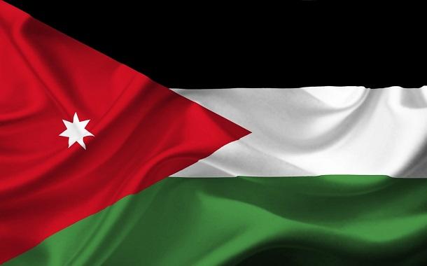 طبيب أردني يفوز بلقب البطل الأكاديمي الدولي في طب المنظار