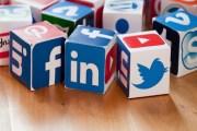 قانون فرنسي لمحاربة ''الأخبار الكاذبة'' على مواقع التواصل الاجتماعي
