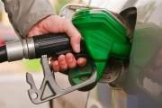 الحكومة ترفع أسعار الكهرباء وتخفض المحروقات
