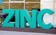 زين تواصل دعم الريادة في الأردن وتفتتح منصة زين للإبداع (ZINC) في جامعة مؤتة الثلاثاء المقبل