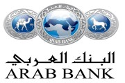 البنك العربي يربح القضية الرئيسيّة المرفوعة عليه في نيويورك