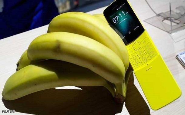 بعد 22 عاما..... نوكيا تفاجئ سوق الهواتف وتعيد