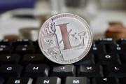 العملات الإلكترونية تربح 20 مليار دولار في 24 ساعة