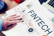 أقوى 10 شركات تكنولوجيا مالية لعام 2018