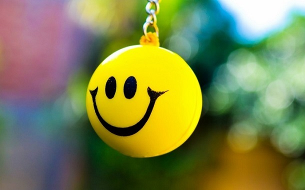 تغيير بعض المعتقدات يقود للسعادة
