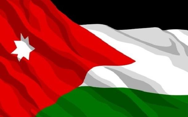 4 مشاريع ريادية أردنية تتأهل لنصف نهائي مسابقة الابتكار العالمية