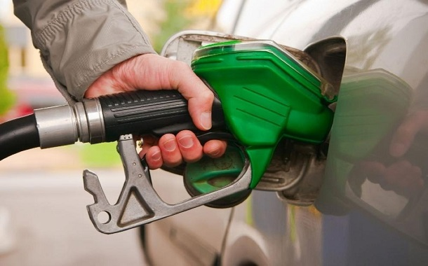 رفع سعر لتر البنزين 20 فلسا والديزل 25 فلسا