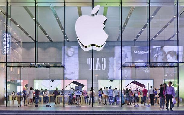 تقارير : الايفون 9 قد يدعم لأول مرة شريحتين للاتصالات