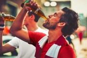 جولة كأس العالم فيفا 2018 من كوكاكولا تحمل إلى الأردن البهجة والحماسة
