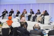 مركز الملك عبدالله بن عبدالعزيز العالمي ينظم مؤتمره الدولي لتعزيز التعايش واحترام التنوع