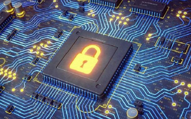 كم تكلفة الهجمات الإلكترونية على الاقتصاد الأميركي؟
