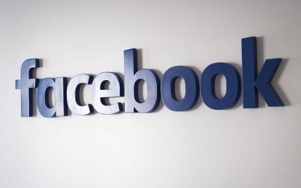 النتائج المالية لفيسبوك........ 2.16 مليار مُستخدم وعائدات 13 مليار دولار