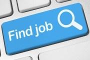 يوم وظيفي في جرش يوفر 1250 فرصة عمل