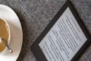 مدير واحدة من أكبر دور النشر العالمية: الكتب الإلكترونية غبية