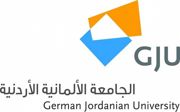 الجامعة الألمانية الأردنية تسجل إنجازا بمكتب براءات الاختراع الأميركية