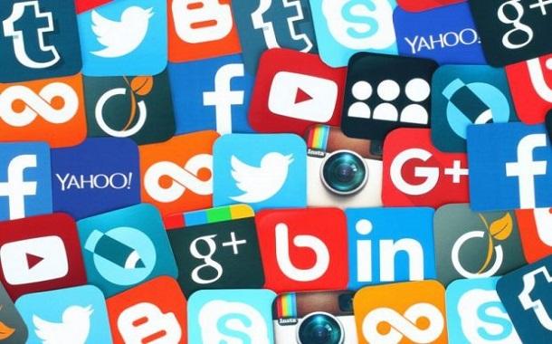 4 وسائل لإبراز شركتك على مواقع التواصل الاجتماعي