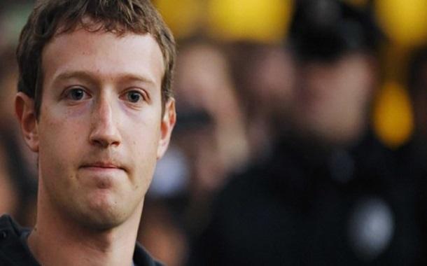 فيسبوك يعترف بأخطائه في فضيحة تسرب معلومات مستخدميه