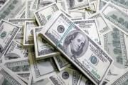 ترامب يصادق على مساعدات للأردن بـ1,525 مليار دولار