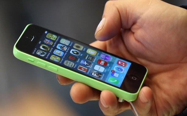 الجرائم الإلكترونية تنصح الأردنيين بعدم بيع هواتفهم الذكية