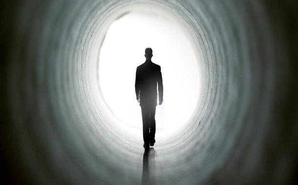عادات سلبية تؤثر على حياة المرء الشخصية والمهنية