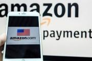 أمازون تطور خدمة حسابات مصرفية جارية