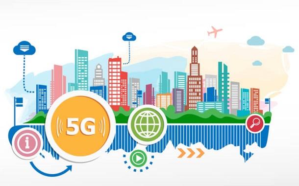 تقنية 5G..... مستقبل الاتصالات الهاتفية الجوالة