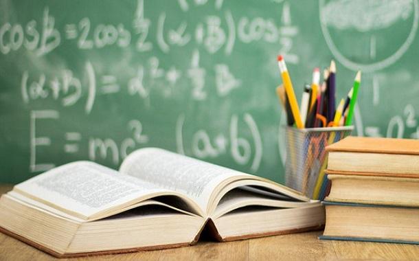 العمل من أجل التعليم.....!