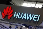 هاتف Lite من Huawei مصمم ليلبي احتياجاتك!