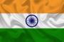 ممثلو القطاعين العام والخاص يعرضون في الهند مزايا الاستثمار بالمملكة