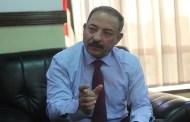 الجبور: السوق الأردني لا يتحمل مزود اتصالات رابع