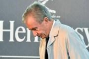 بلومبرغ: هذا هو أغنى رجل في أوروبا