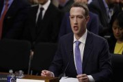 مؤسس فيسبوك يتفادى قطع وعود