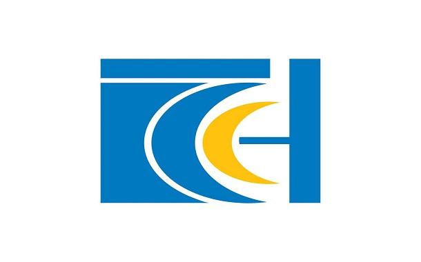شركة الاعتماد المالي الاستثماري تدعم مركز الحسين للسرطان