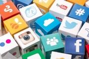 ندوة: وسائل التواصل الاجتماعي تقود الرأي العام