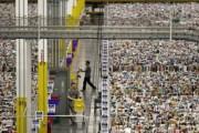 أمازون تفتح نافذة للتسوق الدولي من الولايات المتحدة
