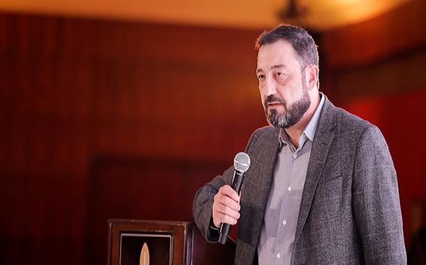 تكريم شركة أمنية للاتصالات لمساهمتها ودعمها الجناح الاردني في مؤتمر برشلونة العالمي
