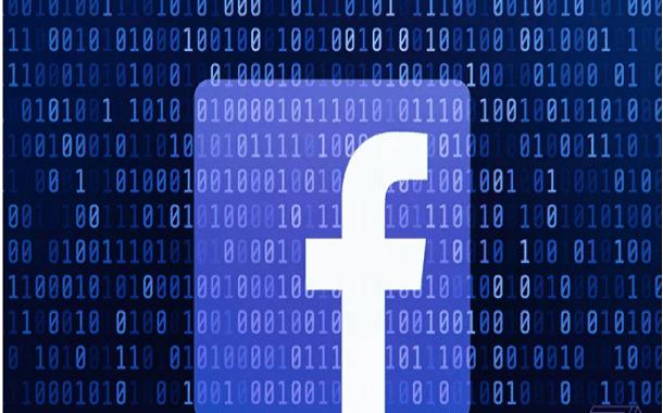 فيسبوك ستطلب من المعلنين ذوي الأنشطة السياسية التحقق من هوياتهم