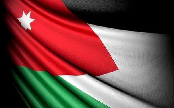 الإستقلال جوهر الانجازات الوطنية عبر مسيرة الدولة الأردنية