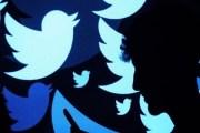 تويتر يطالب جميع مستخدميه بتغيير كلمة المرور بعد اكتشاف خلل فني