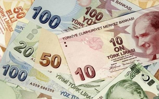 إنهيار الليرة التركية قبل شهر من الانتخابات