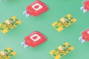 فيسبوك تقود حملة على الإنترنت لزيادة التبرع بالدم خلال شهر رمضان