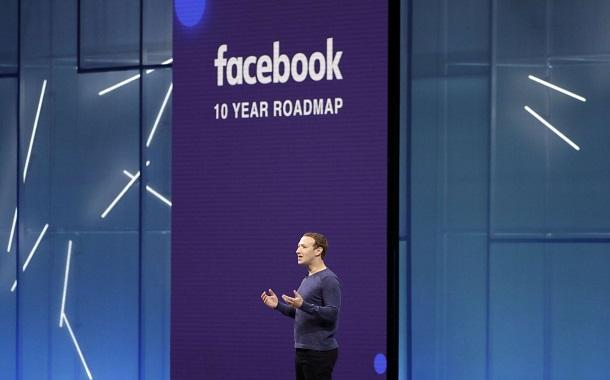 مستشفى 'زاكيربرغ' يتبرأ من اسم مؤسس فيسبوك