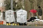 الأردنيون...... الشعور بالفقر يتفوق على حجمه