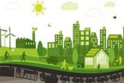 الاقتصاد الأخضر يخلق 24 مليون فرصة عمل في 2030
